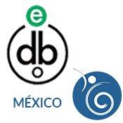Descodificación Biológica en México