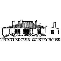Thistledown Country House