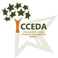 Chesterfield County SC Economic Development Alliance