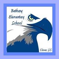 Bethany Elementary School