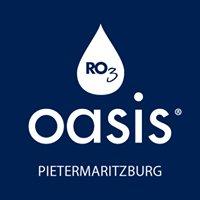 Oasis Water Pietermaritzburg