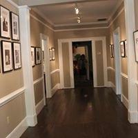 Senoia Area Historical Society