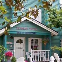 Elsbree House - A Beach B&B/Vacation Condo in Ocean Beach