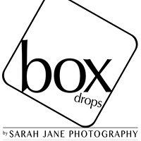 Box Drops by SJP
