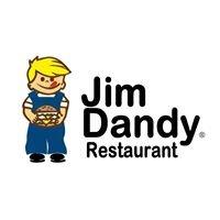 Jim Dandy Noblesville