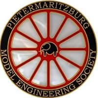Pietermaritzburg Model Engineering Society