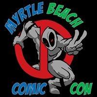 Coastal Comics