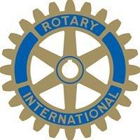 Clover Rotary Club