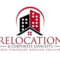 Relocation & Corporate Concepts