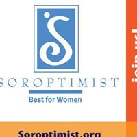 Soroptimist International of the Coos Bay Area