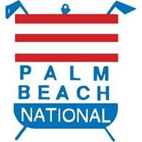 Palm Beach National Golf Club