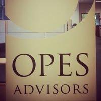 Opes Advisors Eugene