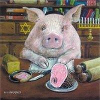 Pigs-ina-Poke
