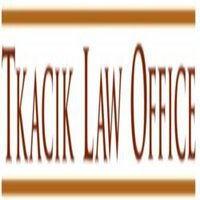 Tkacik Law Office