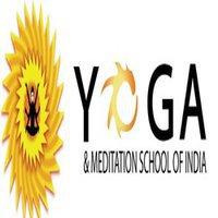 Yoga And Meditation School Of India