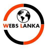 Webs Lanka