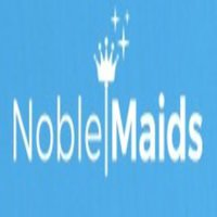 Noble Maids