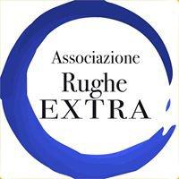 Associazione Rughe EXTRA