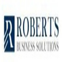 Roberts Business Solutions