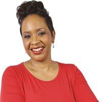 Phaedrea Watkins, Realtor