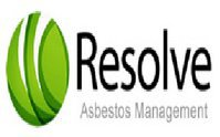 Resolve Asbestos Management LTD