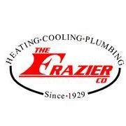 The Frazier Company
