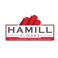 Hamill Floors