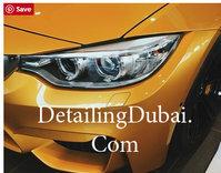 DetailingDubai.Com