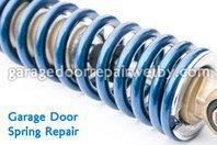 Garage Door Repair Welby