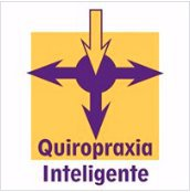 Quiropraxia Inteligente