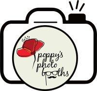 Poppy's Place