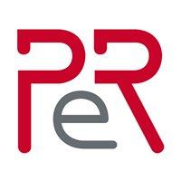P e R arredare di Piero Riva