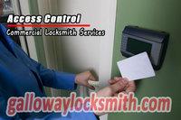 Galloway Locksmith
