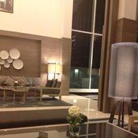 Classic Kameo Ayutthaya Hotel