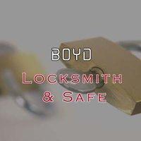 Boyd Locksmith & Safe