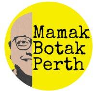 Mamak Botak Perth