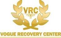 Vogue Recovery Center