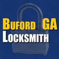 Buford GA Locksmith