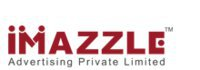 Imazzle Advertising Private