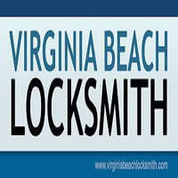 Virginia Beach Locksmith