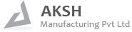 AKSH Manufacturing Private Limited