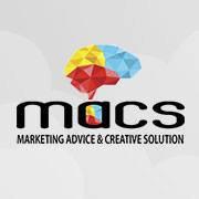 MACS Marketing  Dubai