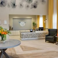 Beach House Assisted Living & Memory Care at Wiregrass Ranch