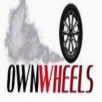 Ownwheels.co.za