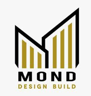 Mond Design Build
