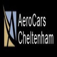 Aero Cars Cheltenham