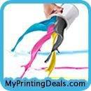 My Printing Deals