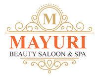 Mayuri Beauty Saloon & Spa