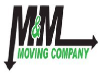 M&M Moving Company