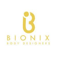Bionix Body Designers